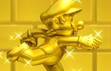 Golden Ticket Hub Slider