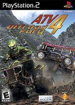 ATVOffroadFury4