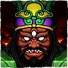 Battle-KingYama