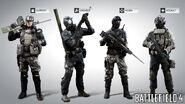 BattlefieldSS1