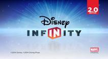 Disney-infinity-2-550x301