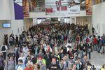 Gamescom Weekend - 03