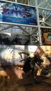 Destiny E3 2014