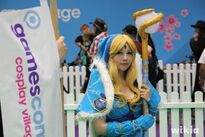 Wikia-Gamescom-2014-Cosplay018