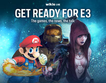W-E3 Pre FB