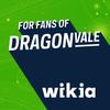 DragonValeAppIcon