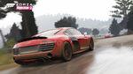 Forza Gamescom Screen