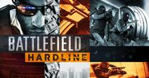 Battlefield Hardline Crop