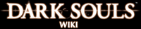 w:c:darksouls