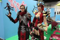 Wikia-Gamescom-2014-Cosplay013