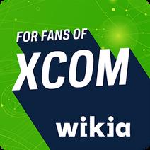 XCOMAppIcon