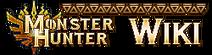 Monsterhunterwm 360