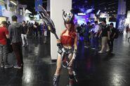 Gamescom Day 3 - 15