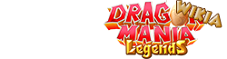 DragonManiaWordmark