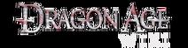 Dragonagewm 360