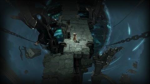 Diablo III Reaper of Souls - The End is Near