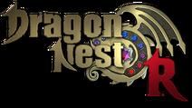 DragonnestRlogo