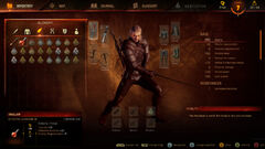 The Witcher 3 Wild Hunt-GUI 1407869455