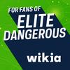 EliteDangerousAppIcon