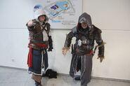 Gamescom Day 3 - 11
