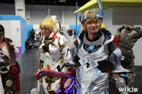 Wikia-Gamescom-2014-Cosplay055