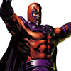 Battle-Magneto