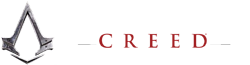 AssassinsCreedWordmark
