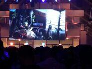 BATTLEFIELD E3 2014 Wikia