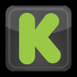 KickstarterIcon