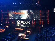 TOM CLANCY E3 2014 Wikia