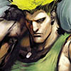 Battle-Guile