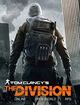 E3-The-Division