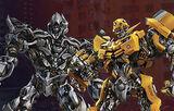 Transformers ROTDS Hubslider 330x210