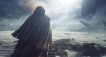 Halo 5 slider
