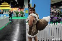 Wikia-Gamescom-2014-Cosplay006