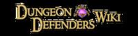 DungeonDefendersWordmark