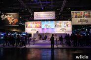 Wikia-Gamescom-2014-Donnerstag-Claudia0013