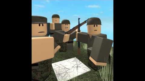 Panzer Lehr Wehrmacht Division