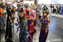 Wikia-Gamescom-2014-Cosplay049