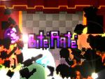 BiteRate