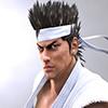 Battle-Akira
