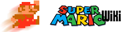 http://mario.wikia