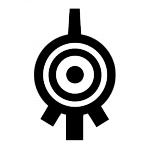 Sactage profile image