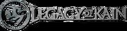 LegacyofKainWordmark