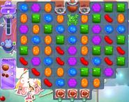CandyCrushSS5