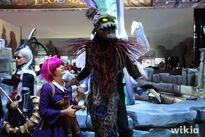 Wikia-Gamescom-2014-Cosplay065