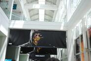 E3 2014 Concourse Mortal Kombat