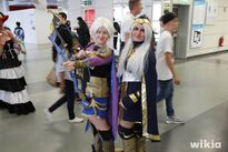 Wikia-Gamescom-2014-Cosplay038