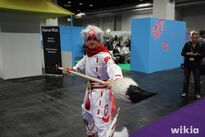 Wikia-Gamescom-2014-Cosplay004