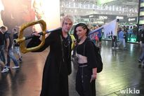 Wikia-Gamescom-2014-Cosplay044
